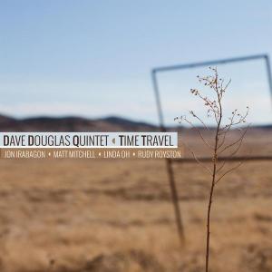 042213-dave-douglas-600