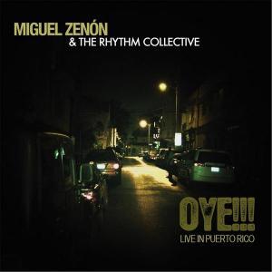 miguel-zenon-rhythm-collective-oye