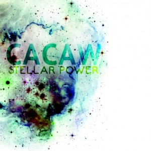 CACAW-Stellar-Power-FRONT-e1373558057790