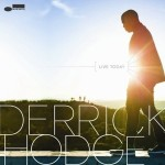 Derrick-Hodge-Live-Today-300x300
