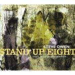 Steve-Owen-Stand-Up-Eight-L805552210026