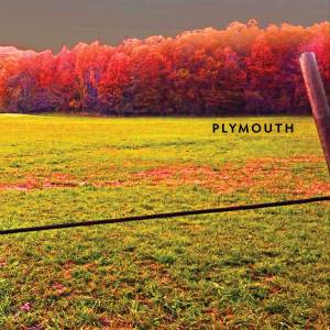 2.-Plymouth_Cover_600600_72dpi